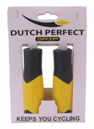 Dutch Perfect Handvatset Dutch Perfect Geel Dutch Perfect