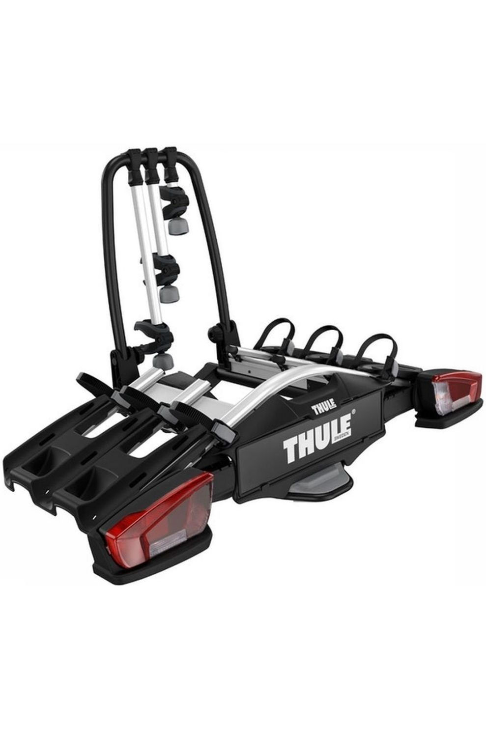 Thule VeloCompact 926 Fietsdrager 13 polig Thule