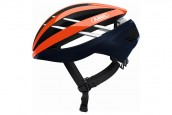 Abus Aventor Helm Shrimp Orange Abus