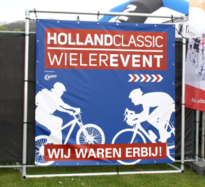 Holland Classic 2017 in Papendal